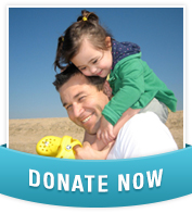 Click here to donate to DSAOC