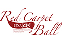 Red Carpet Ball 2021
